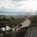 The Baliem Valley Resort Foto