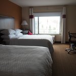 Foto de Four Points by Sheraton Kelowna Airport