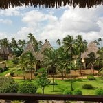 Neptune Pwani Beach Resort & Spa의 사진