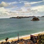 Photo de Romano Palace Hotel & Suites Acapulco