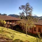 Photo of Canto da Floresta Hotel Resort