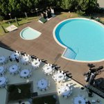 Photo of Kaya Izmir Thermal & Convention