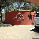 Photo de Hotel Las Dunas