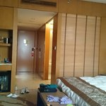 Happiness Hotel Changzhou의 사진