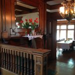Foto de Cartier Mansion Bed & Breakfast and Conference Center