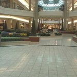 Photo of The Gardens Mall