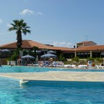 Φωτογραφία: Club Marmara Golden Coast