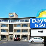 Days Inn & Suites North Bay Foto
