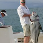 Hooked On Panama Fishing Lodge照片