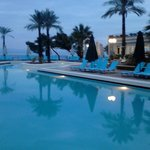 Photo de Aristoteles Beach Hotel