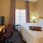 Hampton Inn & Suites Goodyear Foto