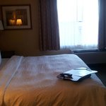 Bilde fra Hampton Inn and Suites Park City