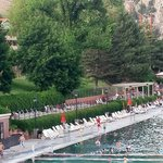 Glenwood Hot Springs Lodge의 사진