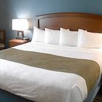 Days Inn & Suites Baxter Brainerd Area Foto