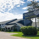 Crossings by GrandStay Inn & Suites Cambridgeの写真