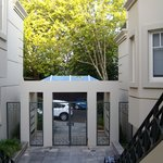 Foto Caroline Serviced Apartments South Yarra