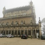 Photo of Bussaco Palace Hotel