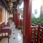 Photo of Jim's Tibetan Hotel