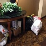 Foto di Ramada Englewood Hotel and Suites