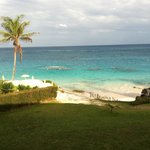 Coco Reef Resort Bermuda의 사진