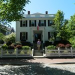 76 Main Nantucket의 사진