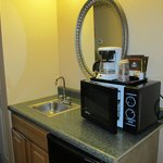 Foto van Country Inn & Suites By Carlson Fairborn South