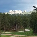 Foto Elk Ridge Bed & Breakfast