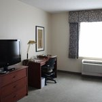 Foto van Four Points by Sheraton Chicago Downtown / Magnificent Mile