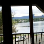Foto de Hampton Inn & Suites Lake Placid
