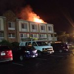 Photo de Quality Inn Northlake
