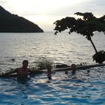 Foto van Phi Phi ViewPoint Resort