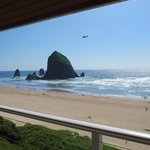 Foto Hallmark Resort Cannon Beach