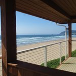 Hallmark Resort Cannon Beach resmi