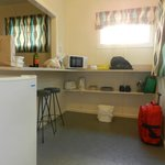 Φωτογραφία: Whangarei Falls Holiday Park & BBH Backpackers