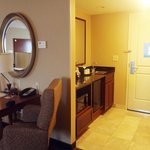 Foto de Hampton Inn & Suites Columbus-Easton