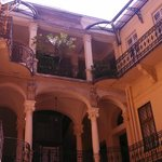 Foto de Small Group Hostel