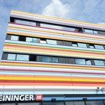 Photo de MEININGER Hotel Berlin Airport