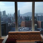 Photo de Hotel Madera Hong Kong