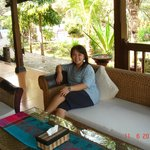 Foto van Banyualit Spa n' Resort
