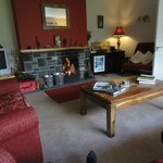 Dunloe View Hostel의 사진