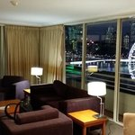 Φωτογραφία: Rydges South Bank Brisbane