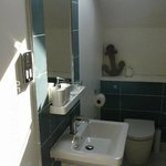 The Cromer -  Ensuite