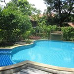Foto di Baan Orapin Bed and Breakfast