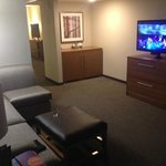 Bilde fra Hyatt Place Minneapolis/Downtown