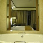 Φωτογραφία: Crowne Plaza Today New Delhi Okhla