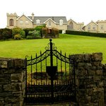 Rossmore Manor, Donegal