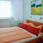 Hotel-Pension Alt-Rodenkirchen