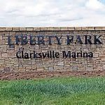 Liberty Park and Marina