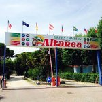 Photo of Green Camping Altanea