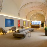 Photo of Convent de la Missio
